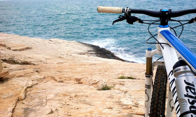 Thassos-cu-bicicleta-la-Giola-1