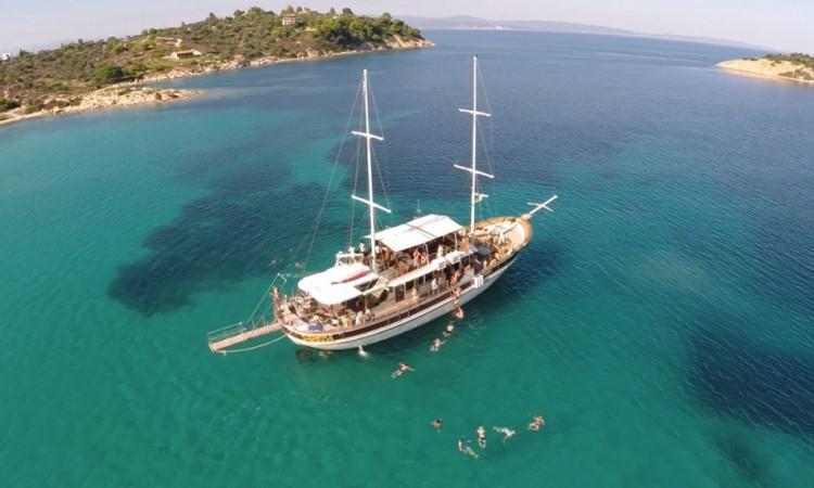 chalkidiki-cruises-19-1024x568