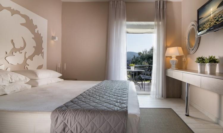 Dioni-sarti-frauirenes-hotel-halkidiki60